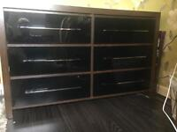 Next Chest of Drawers/Sideboard
