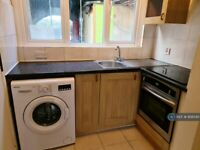 2 bedroom flat in Kenyon Mansions, London, SW9 (2 bed) (#958045)