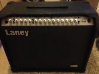Laney TF300 guitar amplifier