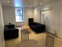 3 bedroom flat with HMO licence for 4 persons available to rent in City Centre