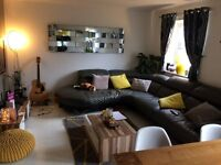 3 bedroom stunning house to Rent
