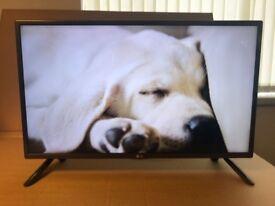 lg TV 32LF580V