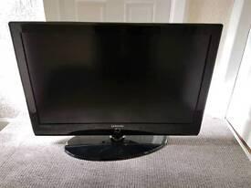 37 inch Samsung LCD Tv