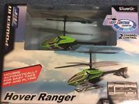 Hover Ranger for sale - brand new