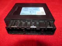 Ford Transit mk6 00-06 Central Locking & Alarm System Module Siemens ECU 1C1T-15K600-BA (OE)