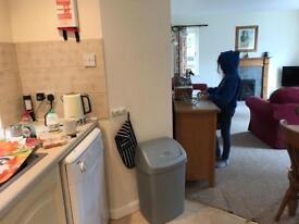 Beko dishwasher AMBLESIDE