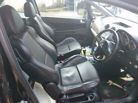 mitsubishi colt czt ***REDUCED FOR QUICK SALE***CHEAPEST ON THE NET***