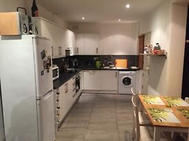 Double room (house share) in a lovely location, All bills included***