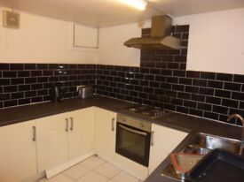 DSS friendly House Rooms available