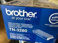 Brother Toner TN 3230