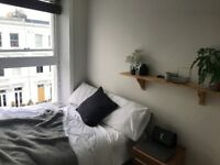 Short Term Lease - Room for Rent