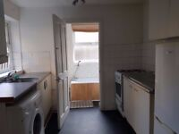 Nice 1 BEDROOM FLAT WITH GARDEN - P/DSS ACCEPTED