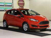 2015 Ford Fiesta SE AUTO A/C GR.ELECT MAGS
