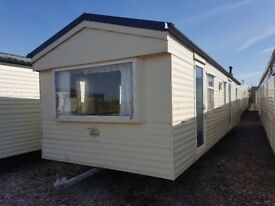 Atlas Oasis 35x10 CHEAP Static Caravan For Sale LOWEST PRICES AROUND BY FAR Quick Sale Needed