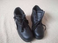 ES Espro - Safety Shoes - Safety Boots - size 10