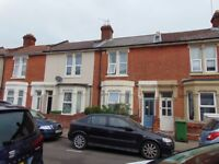 THREE BED STUDENT HOUSE TO LET IN SOUTHSEA