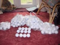 Quality pick up golf balls for sale