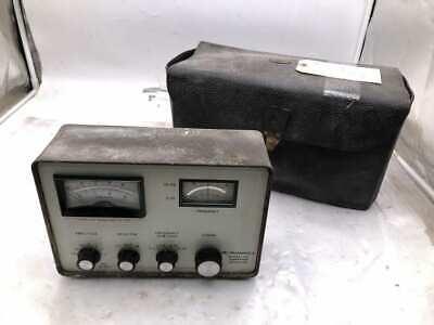 Ird Mechanalysis 320 Vibration Selector