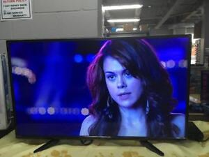 """BRAND NEW IN BOX 43"""" LED 1080P TV FLD4300"""
