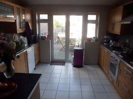 Two rooms to rent inside the same property - In Goldington area of Bedford