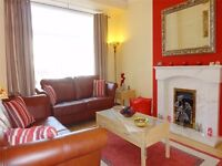 AM-PM ARE PLEASED TO OFFER THIS FANTASTIC FAMILY 3 BED HOME - GRAIGIEBUCKLER -ABERDEEN - P1049