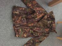 Jack Pyke Hunting/Fishing Jacket *Size Large*Like New* BARGAIN £50