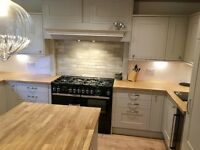 M&L Joinery, Kitchen's and more