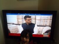 40 INCH SONY TV FOR SALE