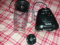 Tefal Blendforce 400 W