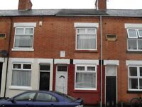 2 BEDROOM HOUSE PAGET ROAD - WE ARE LANDLORDS NOT AGENTS - NO DEPOSIT