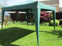 3m x 3m Pop-Up Gazebo