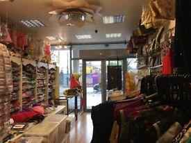 Retail/ office premises to rent