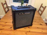 Roland Cube 20GX (Used)