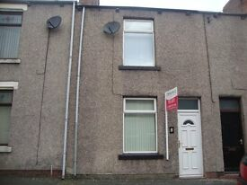 2 Bedroomed Property To Let In Sunnybrow