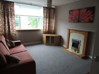 SPACIOUS 1 DBL BEDROOM FLAT