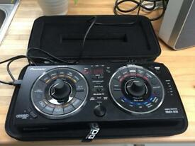 Pioneer RMX 500 dj effects controller