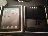 iPad 16 gb wi fi