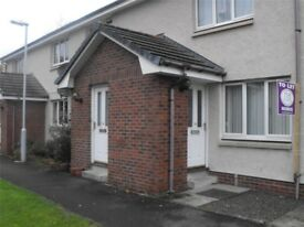 2 bed flat in Covenanters Rise, Dunfermline