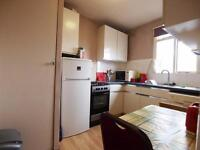 LARGE 3 BEDROOM property with SEPARATE KITCHEN DINER, soon to be redecorated - PERFECT for STUDENTS!