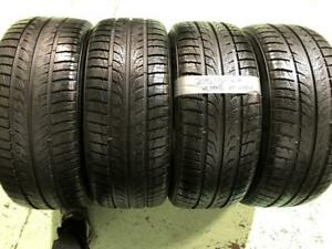215/55R16 KUMHO All Weather Tires (Full Set) Calgary Alberta Preview