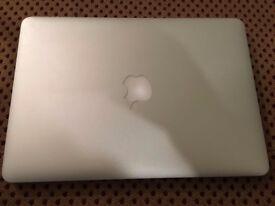Apple Mac book Pro 13`