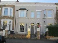 4 bedroom house in Medora Road, Brixton Hill, London, SW2 2LN