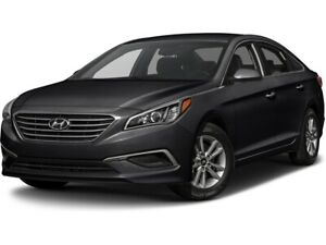 2017 Hyundai Sonata GL FRESH STOCK | ARRIVING SOON | PICTURES...
