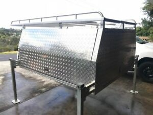 Excellent Condition Canopy