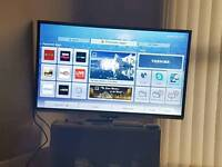 3D TV FULL HD very cheap