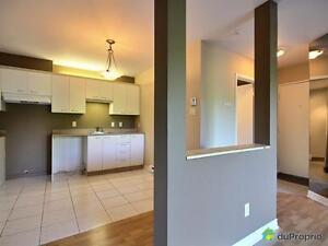 145 000$ - Condo à vendre à Pointe-des-Cascades West Island Greater Montréal image 4