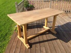 Lovely dining table