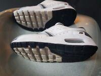 Nike air max kids size 1