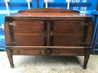 Vintage Sideboard FREE DELIVERY PLYMOUTH AREA