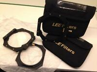Lee Filters Professional Kit